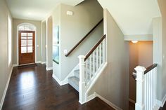 Best 11 Best Anew Gray Sherwin Williams Images In 2014 Wall 400 x 300