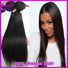 Find More Hair Weaves Information about Virgin Brazilian Straight Hair 4Pcs lot Brazillian Hair Weave Bundles Mocha Brazillian Straight Hair 7A Unprocessed Virgin Hair ,High Quality hair extensions and wigs,China hair extensions natural hair Suppliers, Cheap hair rollers long hair from Ariel Hair Products Co,.Ltd on Aliexpress.com