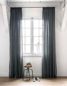 Cozy Minimalist Home Big Windows minimalist decor white colour.Minimalist Home Interior Branches. Minimalist Bedroom Boho, Minimalist Home Interior, Minimalist Kitchen, Minimalist Living, Minimalist Decor, Minimalist Curtains, Minimalist Wardrobe, Modern Minimalist, Minimalist Fashion
