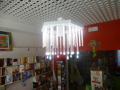Lighting, Home Decor, Homemade Home Decor, Lights, Lightning, Decoration Home, Interior Decorating