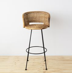 Cane, Rattan and wicker indoor and outdoor furniture stores Cane Furniture, Glass Furniture, Wicker Furniture, Furniture Ideas, Outdoor Furniture Stores, Basement Remodeling, Contemporary Furniture, Rattan, Teak