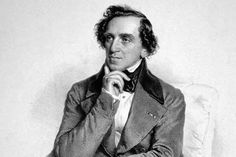 Wagner had grote bewondering voor Giacomo Meyerbeer en correspondeerde met hem Older Men, Classical Music, Abraham Lincoln, Images, Public Records, Numbers, Phone, Musicals, Composers