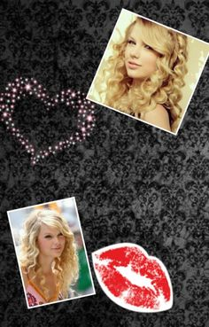 Talor swift im you #1 fan !!!!!!!!!!!!!!!!!!!!!!!!!!!!!!!!!!!!!!!!!!!!!!!!!!!!!!!!!!!!!!!!!!!!!!!!!!!!!!!!!!!!!!!!!!!!!!!!!!!!!!!!!!!!!!!!!!!!!!!!!!!!!!!!!!!!!!!!!!!!!!!!!!!!!!!!!!!!!!!!!!!!!!!!!!!!!!!!!!!!!!!!!!!!!!!!!!!!!!!!!!!!!!!!!!!!!!!!!!!!!!!!!!!!!!!!!!!!!!!!!!!!!!!!!!!!!!!!!!!!!!!!!!!!!!!!!!!!!!!!!!!!!!!!!!!!!!!!!! :)