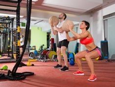 What is Tabata Training? Anatomy Of The Knee, What Is Tabata, Tabata Training, Low Carb Diet Plan, Group Fitness, Fitness Foods, Fitness Tips, Diets For Women, Knee Pain