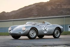 1958 Porsche 550A Spyder 03 copy