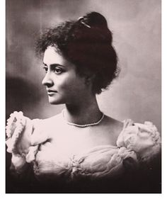 queen ka'iulani | Princess Ka'iulani of the Kingdom of Hawaii - Genealogy Wise
