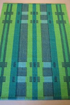 17 best images about Weaving /