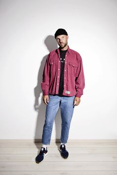 4a315c0ee2eed 319 Best 90's fashion outfits vintage sport clothing for men | Old ...