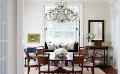 Area Rug For Dining Room Bhg Centsational Style