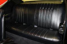 1968 Chevelle Ss, Chevrolet Chevelle, Couch, Furniture, Home Decor, Settee, Decoration Home, Sofa, Room Decor