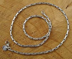 Silver Chain Design For Mens Mens Silver Chain Styles