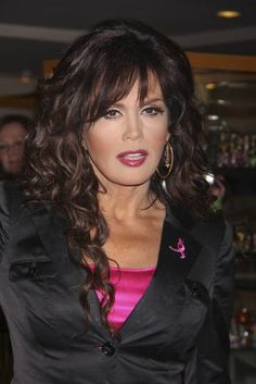 Signing at the Flamingo Hotel May 2, 2009 Marie Osmond Hot, Richard Thompson, Marlo Thomas, Osmond Family, Flamingo Hotel, The Osmonds, Bright Lipstick, Yandex, Beautiful Celebrities