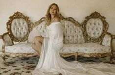 Bridal Designer Daughters Of Simone featured on LOVE FIND CO.