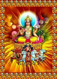 91 best surya narayana images  indian gods hindu deities