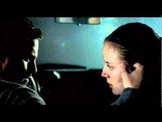 Filme: Mi vida sin mi   Diretora: Isabel Coixet   Música: Senza Fine [Gino Paoli]