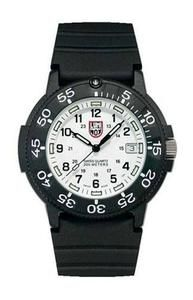 Luminox Men s 3007 Original Navy SEAL Dive Watch Brand Name Watches 45e4a0597b7