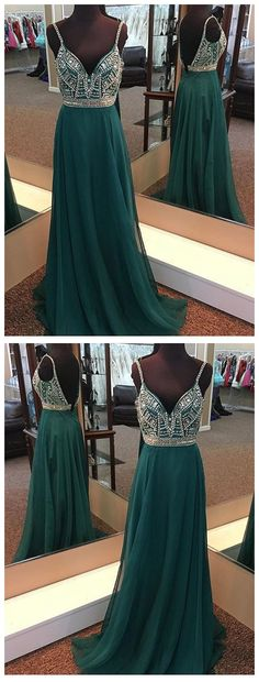 prom dresses 2018,gorgeous prom dresses,prom dresses unique,prom dresses elegant,prom dresses graduacion,prom dresses classy,prom dresses modest,prom dresses simple,prom dresses long,prom dresses for teens,prom dresses boho,prom dresses cheap,junior prom dresses,prom dresses flowy,beautiful prom dresses,prom dresses a line,prom dresses dark green,prom dresses beading #amyprom #prom #promdress #evening #eveningdress #dance #longdress #longpromdress #fashion #style #dress