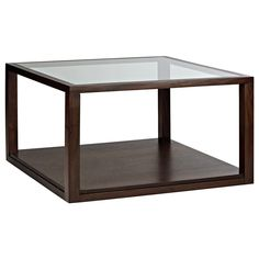 Canada's Best Furniture & Home Decor Store Table Atelier, Furniture Decor, Modern Furniture, Glass Top Coffee Table, Coffee Tables, Bouclair, Table Cafe, Stylish Home Decor, Home Decor Store