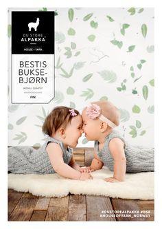 Søkeresultater for « Knitting For Kids, Baby Knitting, Baby Barn, Inspiration For Kids, Kids Rugs, Boys, Babies, Threading, Scale Model
