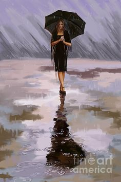 "<a href=""http://fineartamerica.com/art/paintings/rain/all"" style=""font: 10pt arial; text-decoration: underline;"">rain paintings for sale</a>"