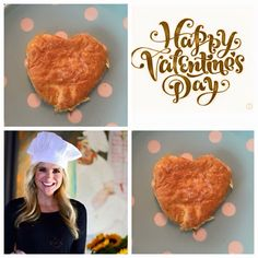 Valentijn-omelet ❤️ Een omelet is een eiergerecht en wordt meestal gegeten als ontbijt of lunch. Het kan met of zonder vulling worden gemaakt.  Bekijk deze video op mijn YouTube:  http://youtu.be/Mx7GH9TDYes  www.sonjabakker.nl
