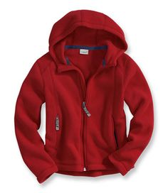 visibility Ll Bean, Girls 4, Hoods, Hooded Jacket, Retail, Model, Jackets, Clothes, Colonial