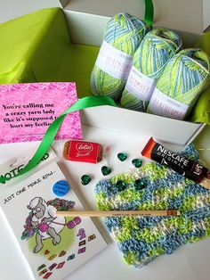 Little Boxes, Goodies, June, Gift Wrapping, Create, Sweet Like Candy, Gift Wrapping Paper, Gummi Candy, Wrapping Gifts