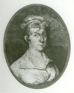 Printer and publisher Mary Katherine Goddard was born today (16 June) in 1738. She is best known for publishing the first copy of the Declaration of Independence that included the signers' names. In addition, she was likely the first female Postmaster in the United States.     https://www.facebook.com/pages/National-Womens-History-Museum/19072122251