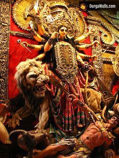 Durga Puja 2014 pictures #durgapuja2014