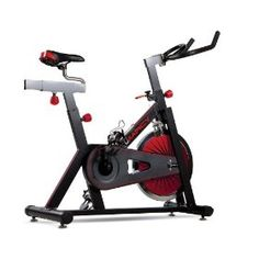 Marcy Club Revolution Cycle, (exercise bikes, spinning bike, spinning bikes, spinning, cycling, fitness, spin, spin bike, exercise bike, cardio)