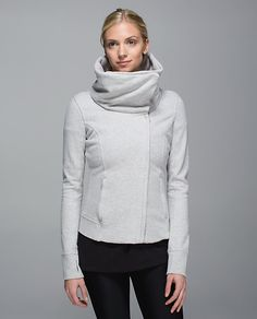 Karmacollected Jacket