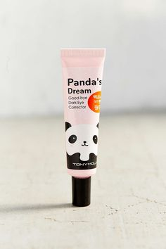 TONYMOLY Pandas Dream Good Bye Dark Eye Corrector - Urban Outfitters