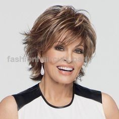4 Beautiful Short Hairstyles For Women Over 50  Love Hairstyles for women over 50? wanna give your hair a new look ? Hairstyles for women over 50 is a good choice for you. Here you will find som ..  http://www.fashionhaircuts.party/2017/05/23/4-beautiful-short-hairstyles-for-women-over-50-2/