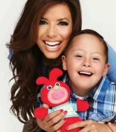 2011 Toys R Us Guide for Differently-Abled Children - - Pinned by #PediaStaff.  Visit http://ht.ly/63sNt for all our pediatric therapy pins