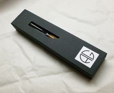 creative pen packaging - Pesquisa Google