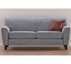 Ruby 3 seater $749 lots of colours