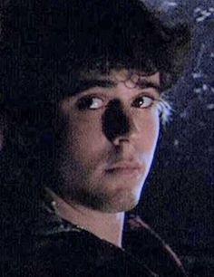 The Outsiders Sodapop, The Outsiders 1983, Beautiful Boys, Pretty Boys, Cute Boys, The Hitcher, Imagines Tumblr, Zoo Wee Mama, Matt Dillon