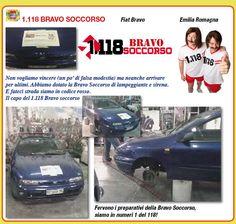 33_1118 BRAVO SOCCORSO