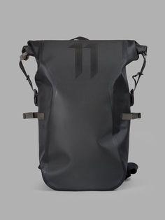 Packman_pro_black_pu-13