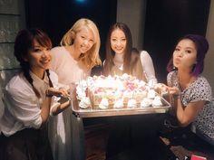 E-girls Dream Shizuka