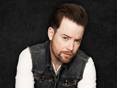 My favorite artist David Cook is on #Vevo, check out their #music videos http://www.vevo.com/artist/david-cook