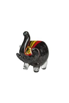 I want this so badly! Cool Glass Pipes, Water Pipes, Elephant Family, Pipes And Bongs, Hand Pipes, Pipe Dream, Smoke Shops, Rock And Roll, Glass Art