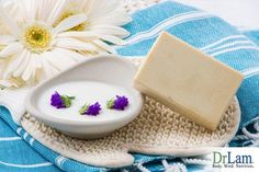 Five Goat's Milk Soap Benefits: The Alternative to Chemical-Laden Personal Care Products