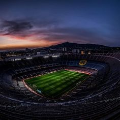 The forex market is the largest, most liquid market in the world with an average daily tra Camp Nou Barcelona, Transfer Window, Sports Clubs, Neymar, Baseball Field, First World, Marina Bay Sands, Waves, Soccer