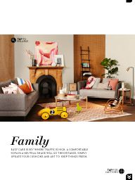 """I saw this in """"Frugal, Family, Fabulous"""" in House & Garden Magazine 2014 August."""