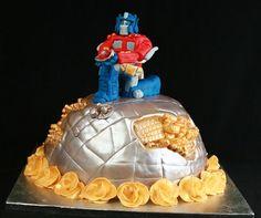 Seleção de bolos nerds para inspirar sua festa   Nerd Da Hora