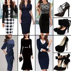 Cuál es tu #vestido y tus #shoes favoritos???? www.yoamoloszapatos.com   Yo Amo los Zapatos