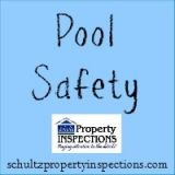 Property Maintenance Articles - Schultz Property Inspections