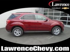 8 My Dream Vehicle 3 Ideas 2017 Chevrolet Equinox Chevy Vehicles Used Chevy