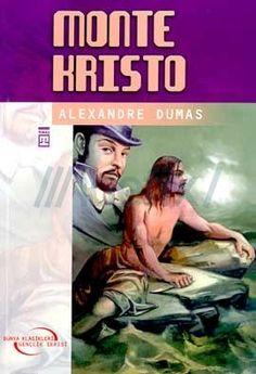 monte-kristo-alexandre-dumas Number 124